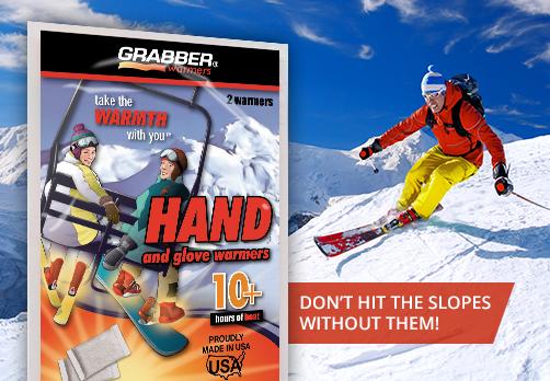 ski-ad